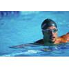 Zoggs Aqua Flex - Lunettes de natation - bleu